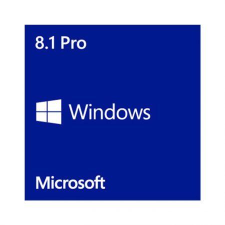 Microsoft-Windows-8.1-Pro
