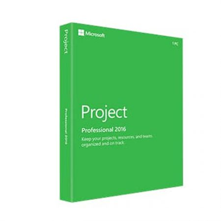 Microsoft-Project-2016--Professional
