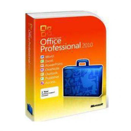 MICROSOFT-OFFICE-PRO-2010