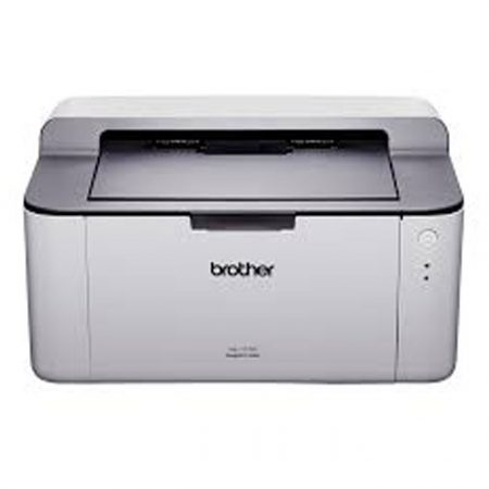 Brother HL1110 Monochrome Laser Printer