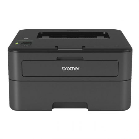 Brother HL2365DW Monochrome Laser Printer