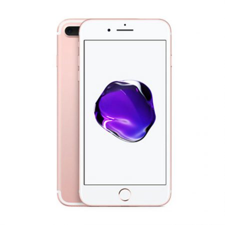 iphone-7-plus-rose-gold