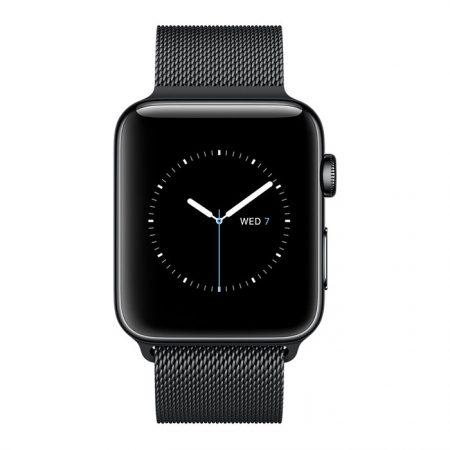 Apple Watch MNQ12