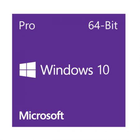 pro-64-bit