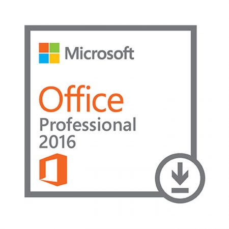 office-professional