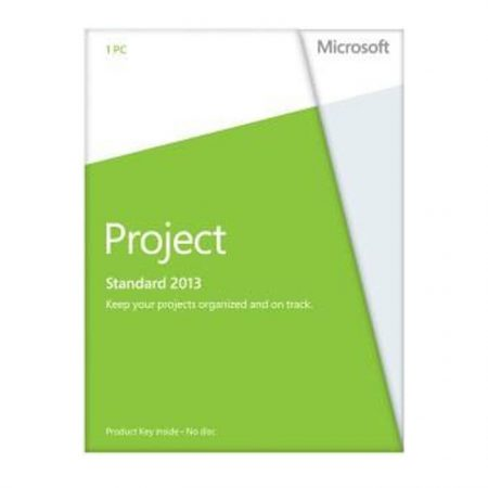 project-2013
