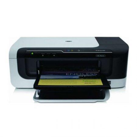 hp-officejet-6000