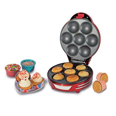 Ariete Muffin & Cupcakes maker (188)