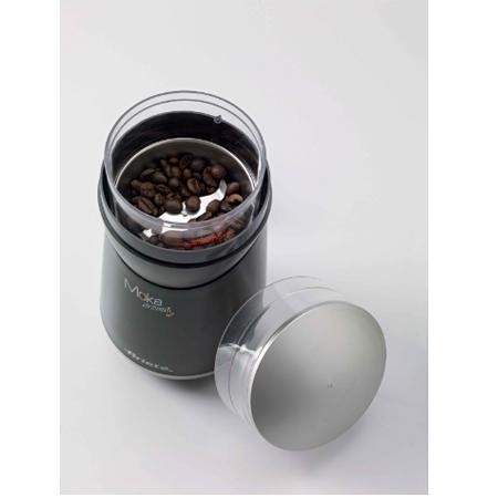 Ariete Moka Aroma - Coffee Grinder (3014)
