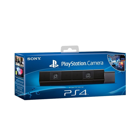 Sony-PlayStation-4-Camera