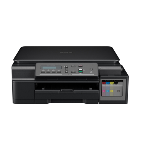 Brother DCP-T500 Printer