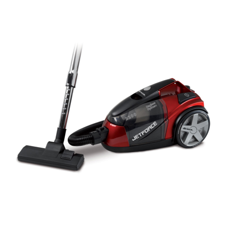 Ariete Jet force Red (2791)