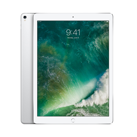 Apple iPad Pro 12.9 inch (2017)