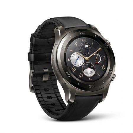 Huawei Watch 2 Classic Smart