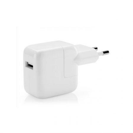 Apple 12W USB Power Adapter MD836 (3Pin)