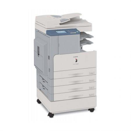 Canon imageRUNNER 2530i Office Black & White Printers