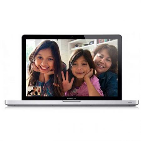 Apple MacBook Pro (MD101) 13 inch, 500GB Intel i5, 4GB RAM, 2.5 GHz Dual Core