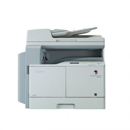Canon imageRunner 2202N MonoChrome Laser Printer and Copier