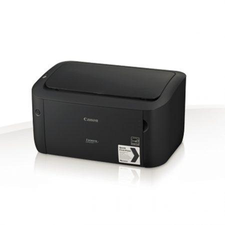 Canon LBP 6030B Printer