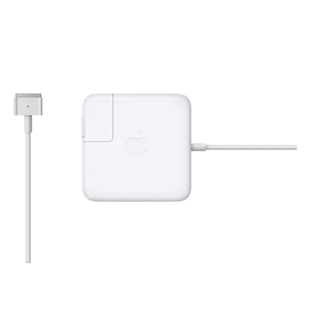 Apple (MD592) 45W MagSafe 2 Power Adapter for MacBook Air