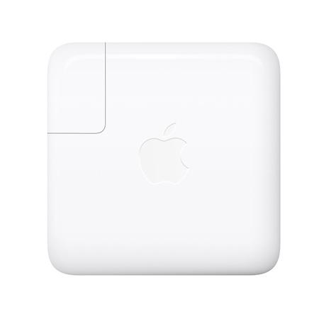 Apple (MNF72) 61W USB-C Power Adapter