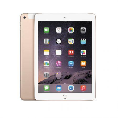Apple iPad Air 2 64GB WiFi + 4G LTE Gold