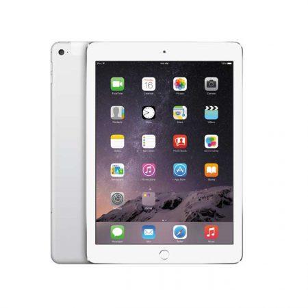Apple iPad Air 2 128GB WiFi + 4G Silver