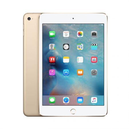 Apple iPad Mini 4 16GB WiFi - Gold