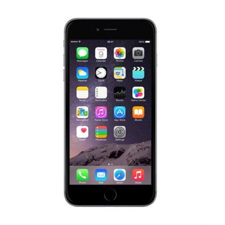 Apple iPhone 6 Plus 128GB Space Grey