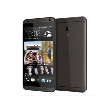 HTC Desire 501 Dual Sim Black