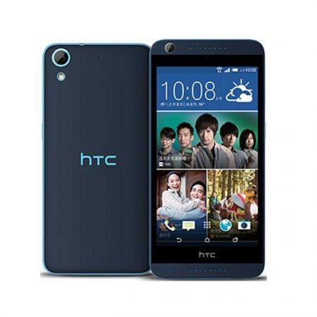 HTC Desire 626 Blue