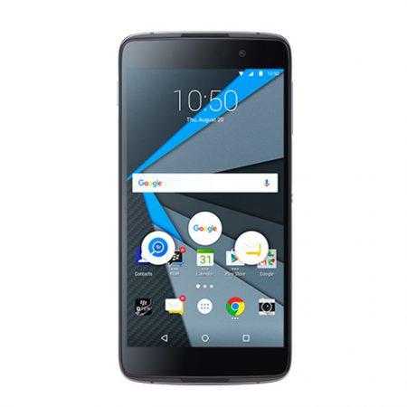 BLACKBERRY DTEK50 16GB 4G - (BLACK)