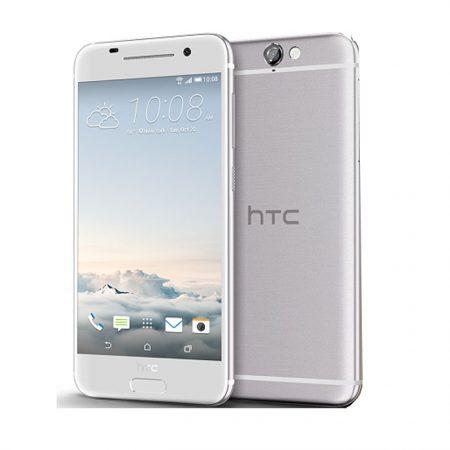 HTC One A9 4G LTE 16 GB Silver
