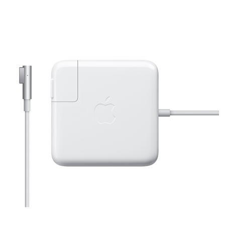 Apple (MC747) 45W MagSafe Power Adapter for MacBook Air