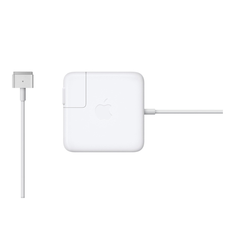 Apple (MD506) 85W MagSafe 2 Power Adapter (for MacBook Pro with Retina display)