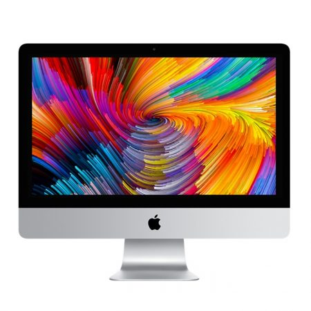 Apple iMac 21.5 Inch with Retina 4K display, MNDY2 (3.0GHz Core i5, 8GB, 1TB, 2GB GDDR5, Eng KB)