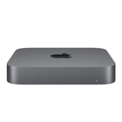 Apple Mac Mini MRTT2 2018 (3.0GHz i5, 8GB RAM, 256GB SSD) - Space Grey